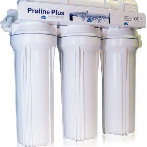 ProLine Plus RO víztisztító