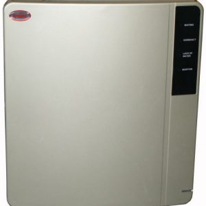 KR-800 Elite Gold direkt RO víztisztító