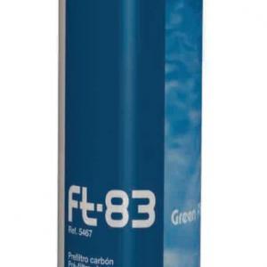 FT-Line 83 vízszűrő